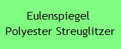 Streuglitzer_Text