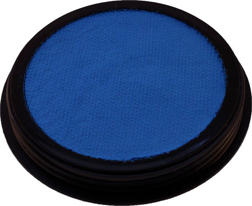Eulenspiegel UV-Farbe Neon-Blau (light)