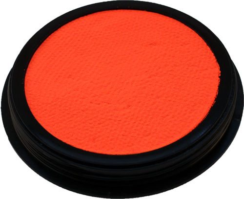 Eulenspiegel UV-Farbe Neon-Orange