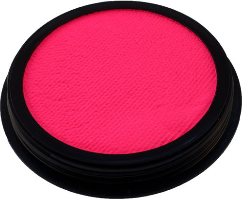 Eulenspiegel UV-Farbe Neon-Pink (light)