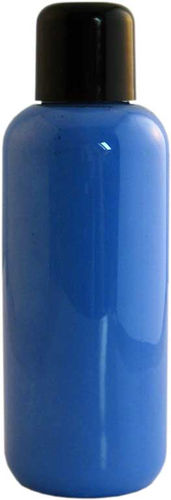 Eulenspiegel UV-Farbe Neon-Liquid Blau light