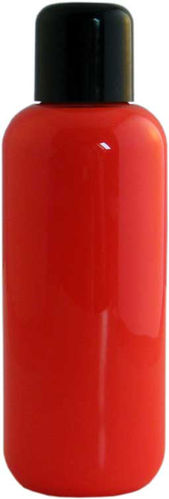 Eulenspiegel UV-Farbe Neon-Liquid Orange