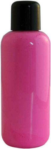 Eulenspiegel UV-Farbe Neon-Liquid Pink light