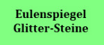 Text_Eulenspiegel_Glitzersteine