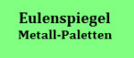 Text_Metall-Paletten